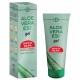 Aloe vera gel čistý 200 ml ESI AKCE 3+1 ZDARMA