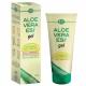 Aloe vera gel s vit. E a Tea-tree 100 ml ESI AKCE 3+1 ZDARMA