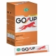 GO UP -proti únavě - sada mini drinků 16 x 20 ml ESI