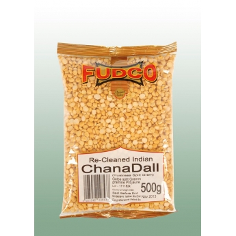 https://www.bharat.cz/163-thickbox/chana-lustenina-pulena-500-g-fudco.jpg