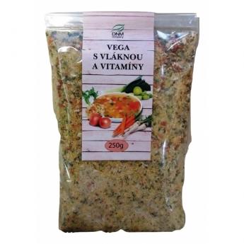 https://www.bharat.cz/1633-thickbox/vega-s-vlakninou-a-vitaminy-250-g-dnm.jpg