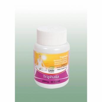 https://www.bharat.cz/1643-thickbox/triphala-ajurvedske-kapsle-60-ks-dnm.jpg