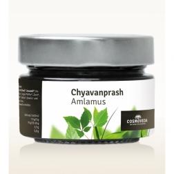Chyawanprash BIO 150 g COSMOVEDA