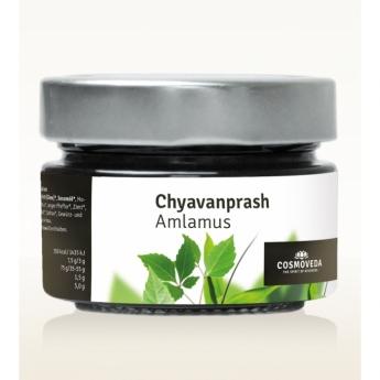 https://www.bharat.cz/1644-thickbox/bio-chyawanprash-250-g-cosmoveda.jpg