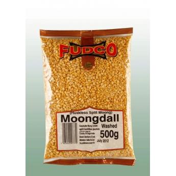 https://www.bharat.cz/166-thickbox/mung-fazole-loupana-500-g-fudco-.jpg