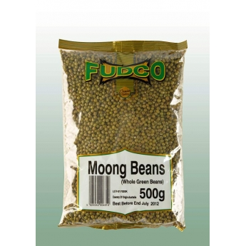 https://www.bharat.cz/168-thickbox/mung-fazole-neloupana-500-g-fudco.jpg