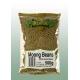 Mung fazole neloupaná 500 g FUDCO