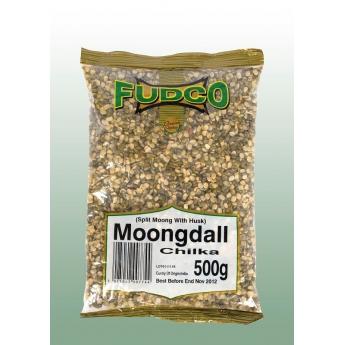 https://www.bharat.cz/169-thickbox/mung-fazole-neloupana-pulena-chilka-500-g-fudco.jpg