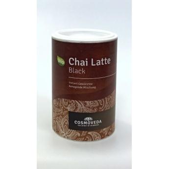https://www.bharat.cz/17-thickbox/bio-chai-latte-instantni-napoj-cerny-caj-200-g-cosmoveda.jpg