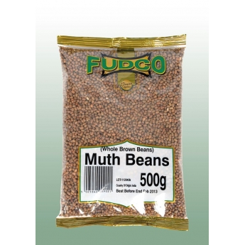 http://www.bharat.cz/170-thickbox/muth-fazole-k-naklicovani-500-g-fudco.jpg