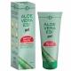 Aloe vera gel čistý 100 ml ESI
