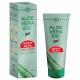 Aloe vera gel čistý 200 ml ESI