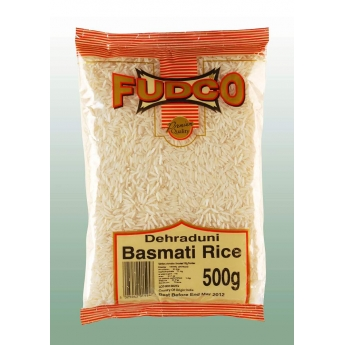 https://www.bharat.cz/173-thickbox/ryze-basmati-500-g-fudco.jpg