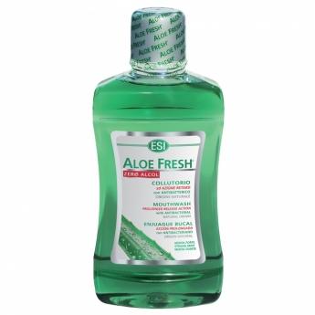 https://www.bharat.cz/1731-thickbox/ustni-voda-aloe-vera-bez-alkoholu-500-ml-esi.jpg