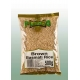 Rýže Basmati celozrnná 500 g FUDCO