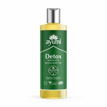 https://www.bharat.cz/1740-thickbox/olej-masazni-detox-detoxikacni-250-ml-ayuuri.jpg
