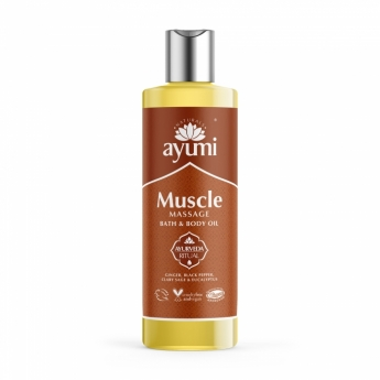 https://www.bharat.cz/1741-thickbox/olej-masazni-muscle-pro-masaz-svalu-250-ml-ayuuri.jpg