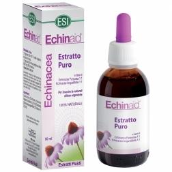 Echinaceový extrakt - tinktura 50 ml ESI