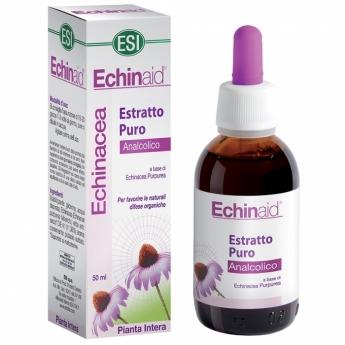 https://www.bharat.cz/1773-thickbox/echinaceove-kapky-bez-alkoholu-50-ml-esi.jpg