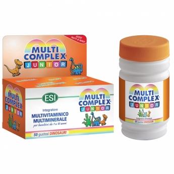 https://www.bharat.cz/1778-thickbox/multicomplex-tablety-junior-magnesium-draslik-50-ks-esi.jpg