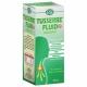 TUSSERBE FLUID - sirup proti nachlazení 180 ml ESI