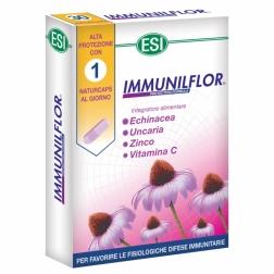 IMMUNIFLOR - podpora imunity 30 KS ESI