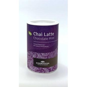 https://www.bharat.cz/18-thickbox/bio-chai-latte-instantni-napoj-cokolada-mata-200-g-cosmoveda.jpg