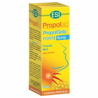 https://www.bharat.cz/1804-thickbox/propolisovy-sprej-pro-svezi-hrdlo-gola-extra-sila-20-ml-esi.jpg