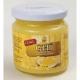GHÍ - přepuštěné máslo ve skle 150 g/ 210 ml DNM