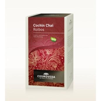 https://www.bharat.cz/1822-thickbox/chai-rooibos-cochin-bio-20-sacku-cosmoveda.jpg
