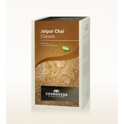 CHAI JAIPUR CLASSIC BIO 20 sáčků COSMOVEDA