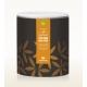 CHAI LATTE BIO instantní nápoj - vanilka 400 g COSMOVEDA