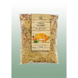 VEGA clasic 250 g DNM