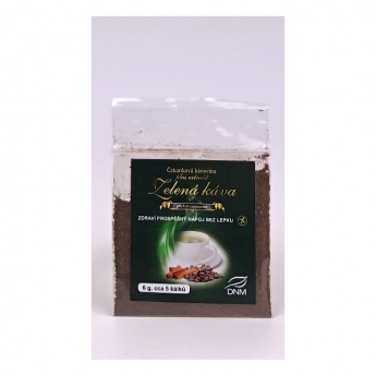 https://www.bharat.cz/1846-thickbox/vzorek-zelena-kava-cappuccino-6-g-dnm.jpg
