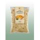 VEGA EXCLUSIVE s nižším obsahem soli 250 g DNM