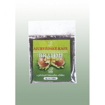 https://www.bharat.cz/1853-thickbox/brahmi-oriskove-ajurvedske-kafe-6-g-dnm.jpg