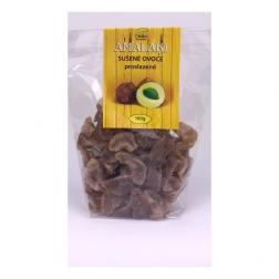 Amalaki s třtinovým cukrem 100 g DNM