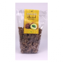 Amalaki s třtinovým cukrem 300 g DNM