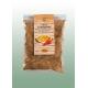 VEGA papriková 250 g DNM