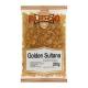 Rozinky sultánky zlaté 250 g FUDCO