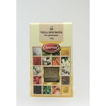 http://www.bharat.cz/187-thickbox/vega-houbova-250-g-dnm.jpg