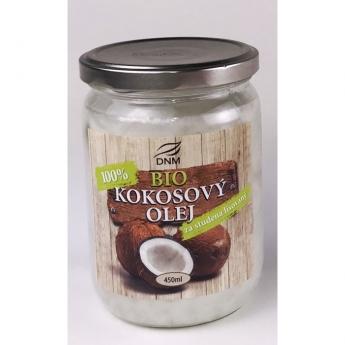 https://www.bharat.cz/1872-thickbox/bio-kokosovy-olej-450-ml-dnm.jpg