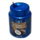 Kokosový olej v dóze 500 ml, DNM