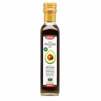 https://www.bharat.cz/1876-thickbox/olej-avokadovy-250-ml-top-op.jpg