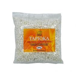 Tapioka 200 g DNM
