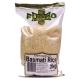 Rýže Basmati 2 kg FUDCO