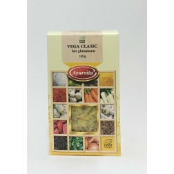 VEGA clasic 100 g DNM