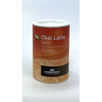 https://www.bharat.cz/19-thickbox/bio-chai-latte-instantni-napoj-koreneny-200-g-cosmoveda.jpg