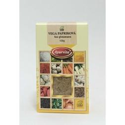 VEGA papriková 100 g DNM
