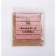 VZOREK Himalájská sůl jemná HARRISA, 5 g, AYURVITA